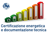 certificazioni_banner.png